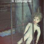 Marlène Tissot & Cie